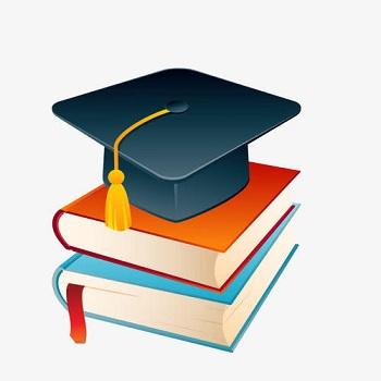 关于云南成人高考新生学籍注册与查询!